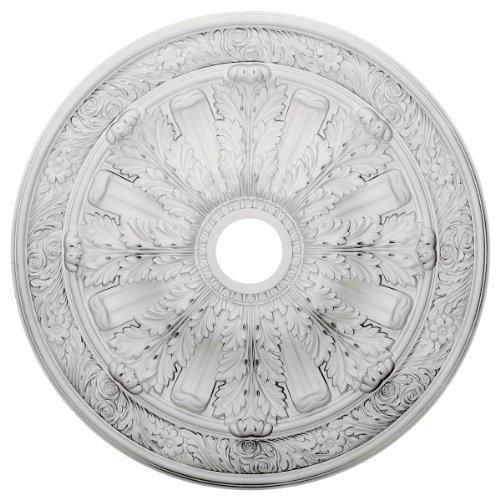 ekena-millwork-cm30fl-30-inch-od-x-3-7-8-inch-id-x-3-1-4-inch-p-flagstone-ceiling-medallion-by-ekena