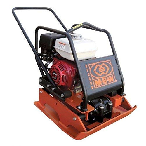 "MBW Inc. - 5800H GP5800 Standard 23"" Vibratory Plate Comp..."