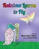 Rainbow Learns to Fly
