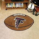 Atlanta Falcons Football Rug 22``x35``