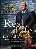 Real Life, Phil McGraw, 1597228427
