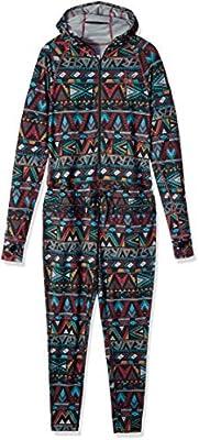 AIRBLASTER Womens Classic Ninja Suit AB15WNJ1/_003