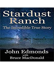 Stardust Ranch: The Incredible True Story