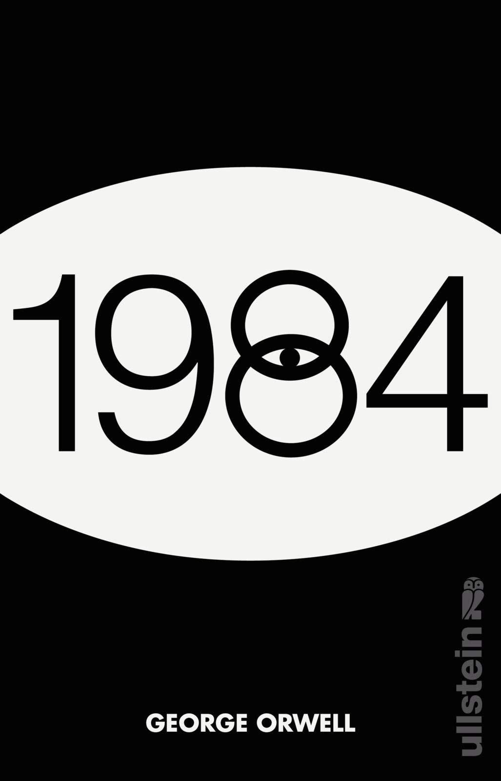 15 Amazon.de Orwell, George, Walter, Michael Bücher
