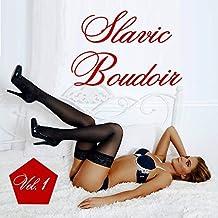 Slavic Boudoir: vol.1