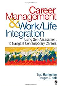 Holland's Integration of Career Theory, Research, and Practice