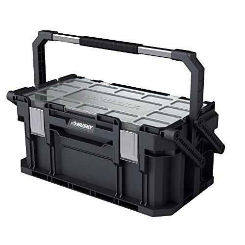 toolbox bins - 5