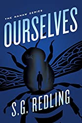 Ourselves (The Nahan Series)