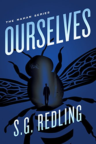 Ourselves (The Nahan Series) (English Edition)
