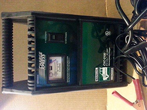 Amazon Midtronics Cxc2100 Charge Express 10 Battery Rhamazon: Cxc 7100 Battery Charger Wiring Diagram At Gmaili.net