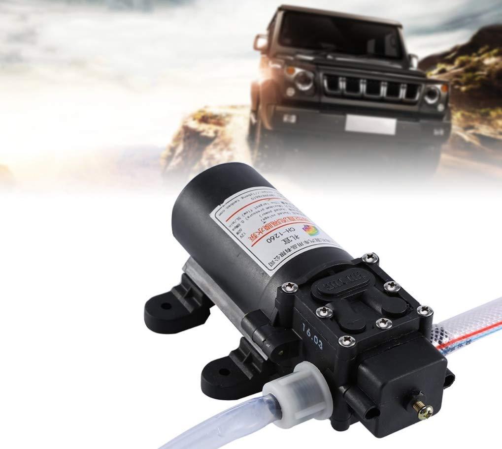 Beeline Memory 50 Xfight-Parts Variomatik Set komplett ID 21mm 5,2g 2Takt 50ccm 1E40QMB Leeb