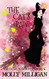 The Cats Paw (The Celtic Witch Mysteries Book 6)