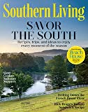 Southern Living