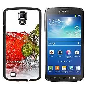 "For Samsung Galaxy S4 Active i9295 , S-type Naturaleza Hermosa Forrest Verde 116"" - Arte & diseño plástico duro Fundas Cover Cubre Hard Case Cover"