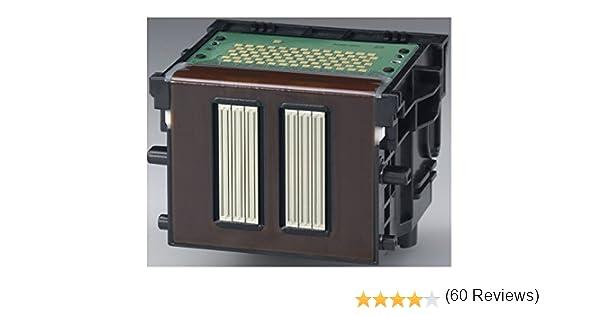 Canon 2251B001AB - Cartuchos de tóner: Canon: Amazon.es: Oficina y ...