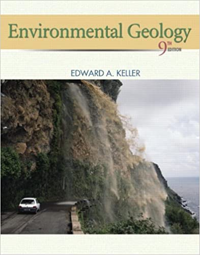 Environmental Geology (9th Edition) Download.zip