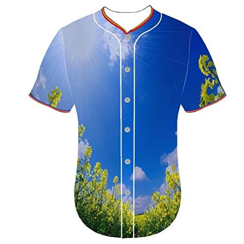 Dbag Costumes - Uqingqujin 3D Printer Round Collar Baseball