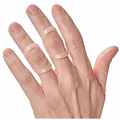 Mallet Finger Splint Amazon Com