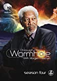 Through the Wormhole With Morgan Freeman: Season 4
