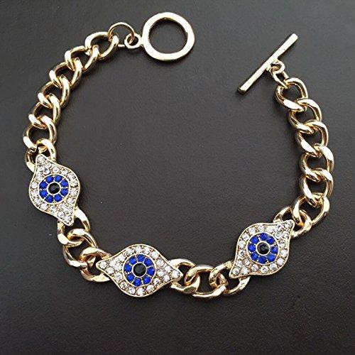 Amazon com : Qingdao Europe and America custom jewelry
