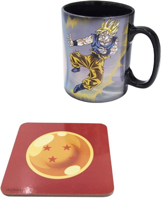 Vote For Pedro Printed Mug /& Coaster Gift Set Funny Mug