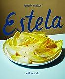 img - for Estela book / textbook / text book