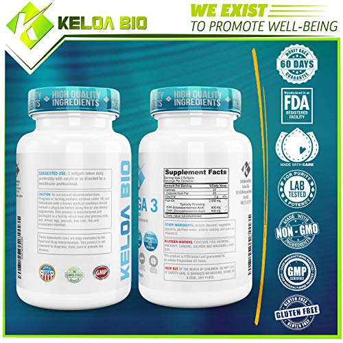 Buy krill oil supplement 2017