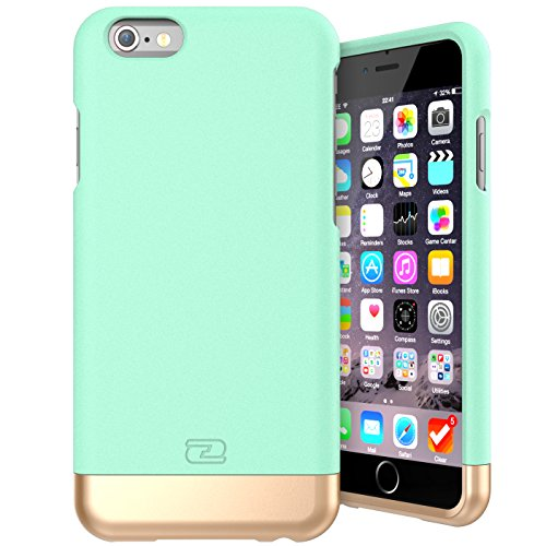 Encased SHIELD Ultra thin Protective iPhone