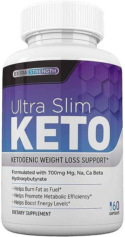 ultra slim diet pill