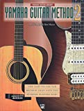 Yamaha Guitar Method, Bk 2: The Easy-to-Use Tab Method That Gets You Started Playing Now!