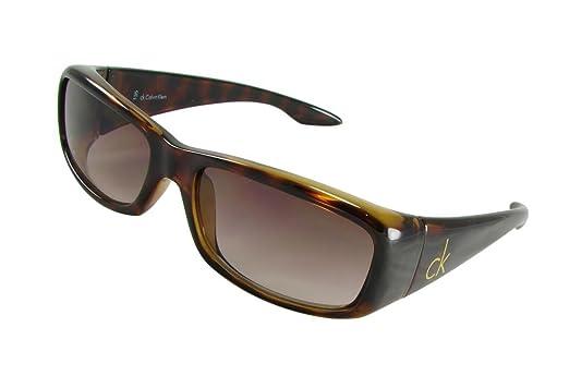 Amazon.com: Calvin Klein CK 3032/S 004 Lentes de anteojos de ...