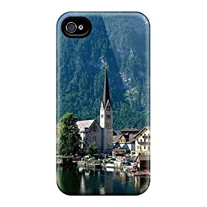 Fashionable HTC One M8 Cases Covers Forprotective Cases Black Friday