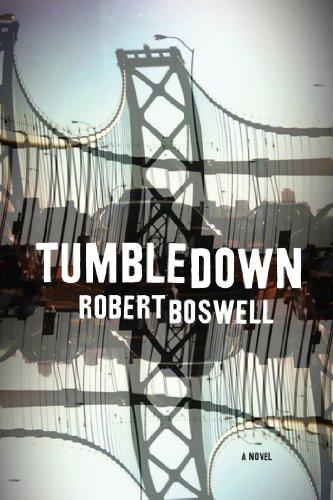 Tumbledown: A Novel