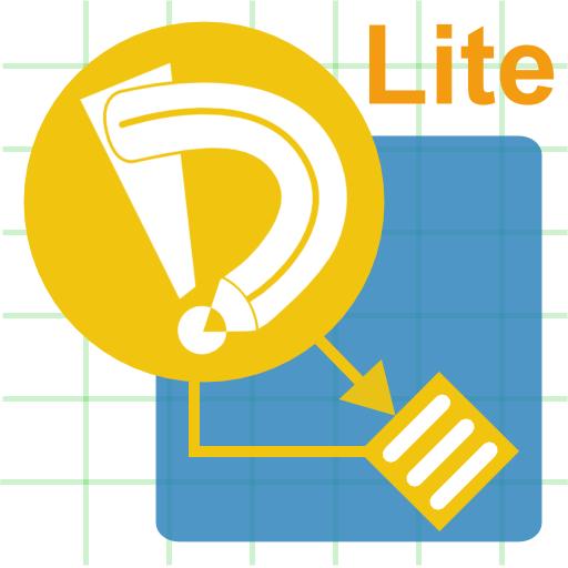 DrawExpress Diagram Lite ()
