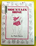 Mountain Rose, Stren, 0525352287
