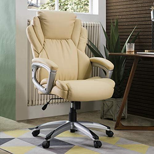 XIZZI Office Chair,Computer Chair