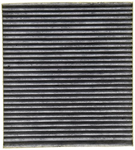 Denso 454-5000 Cabin Air Filter