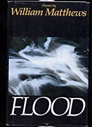 Flood: Poems