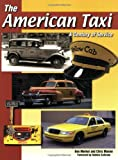 The American Taxi, Ben Merkel and Chris Monier, 158388176X