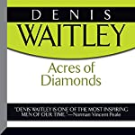 Acres of Diamonds | Russell H. Conwell