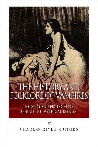 online vampire erotica short stories
