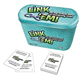 Link 'Em Game