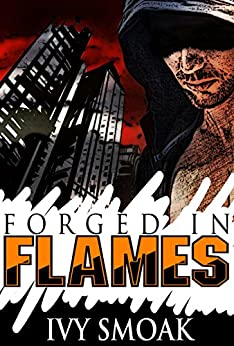 Download for free Forged in Flames