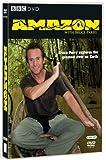 Amazon [DVD]