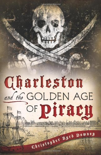 a history of how pirates treated illnesses during the golden age A historical timeline of japan (1984) comprehensive history of philosophy.