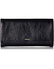 FOSSIL Women's Logan Clutch