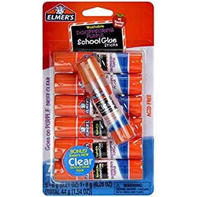 elmer-s-glue-stick-e4062-7-sticks