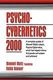 Psycho Cybernetics 2000