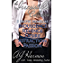 """The Irresistible Collection: 5 erotic novellas (The """"Irresistible"""" Series)"""