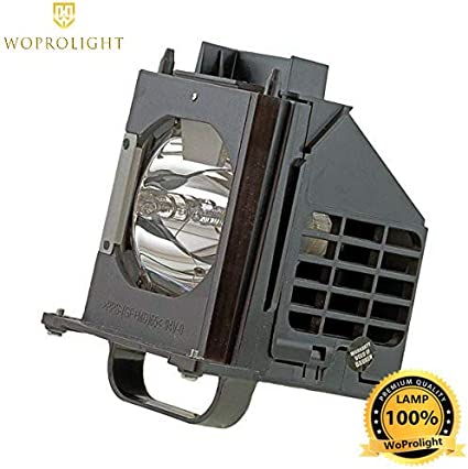 WD60C8 WD60C9 WD65735 Mitsubishi Replacement Lamp TV Bulb WD60735 WD60737